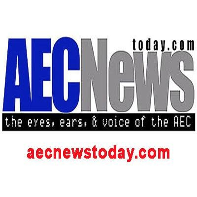 AEC News Today