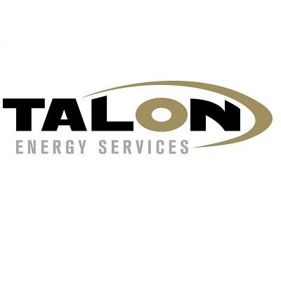 Talon Energy Services
