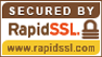 RapidSSL-Site-Seal