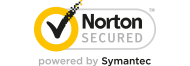 Symantec-Site-Seal
